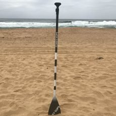 carbon-sup-paddle