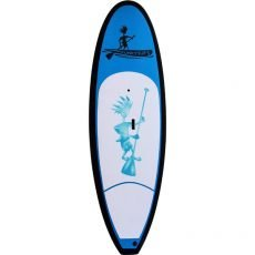 soft-top-stand-up-paddleboard-kids-front