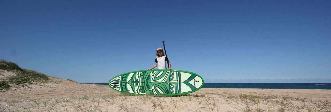 stand-up-paddle-boards
