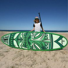 cheeky-tiki-stand-up-paddleboard-1