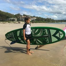 kids-stand-up-paddle-board-cheeky-tiki-1