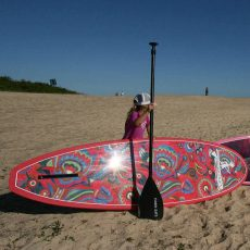 kids-stand-up-paddle-board-flower-power-1