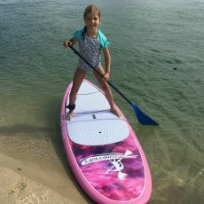 kids-stand-up-paddle-board-swirly-girly-3