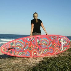 stand-up-paddle-board-flower-power-1