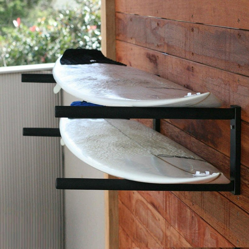 Wall Storage Rack Stand Up Paddleboard Longboard