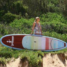 timber-stand-up-paddle-board-tuti-frutti-1
