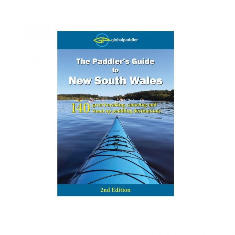 paddlers-guide-to-new-south-wales