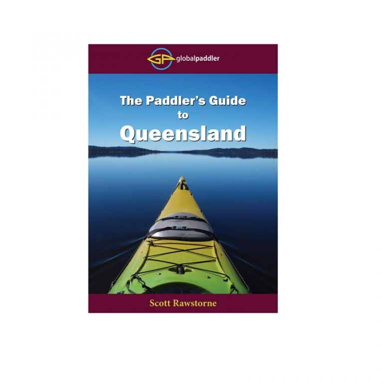 paddlers-guide-to-queensland