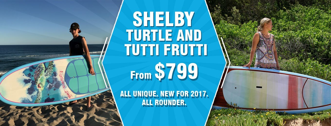 Shelby-Turtle-and-Tutti-Frutti